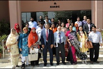 Designing Quality in Business Management Programs  by IoBM on Thursday, October 18, 2018